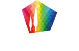logo-tuscany-bicycle-travel-footer