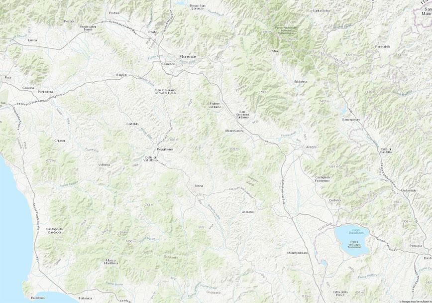 mappa_area-tour