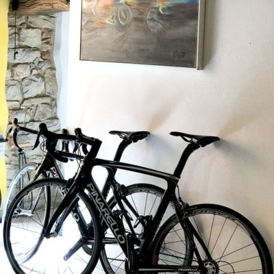 pinarello-shop