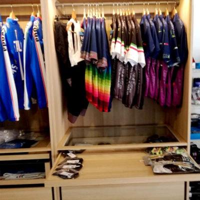 shop3