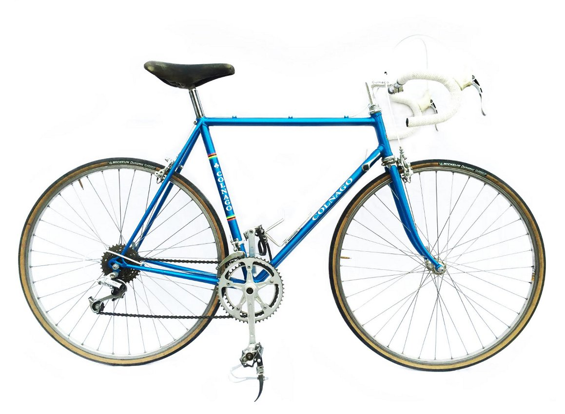 Tuscany Bicycle | Bicycles for rent and Cycling Tours in Tuscany